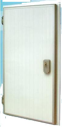 Menteşeli Kapı